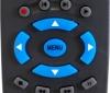 DVR32CH-DOSS-DVR---remote
