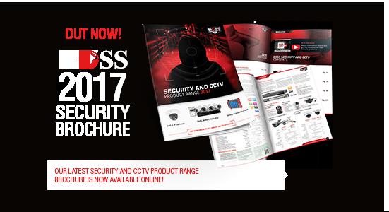 20150127-brochure-slide