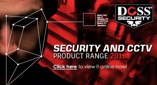 doss-security-slider-2018